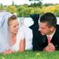 Michael and Galina Vorobey testimonial